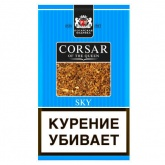Corsar of the Queen - Sky 35 гр