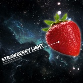 Dark Side STRAWBERRY LIGHT (Клубника) в Брянске