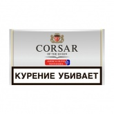 Corsar of the Queen - American Blend Tennesse  35 гр