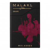 Табак Malaki Grape (Виноград) Malaki