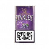 Stanley Grape (Стэнли Виноград) 30 гр