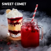 Dark Side Sweet Comet (Свит Комет) в Брянске