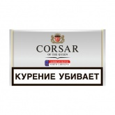 Corsar of the Queen - American Blend North Carolina 35 гр