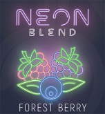 Neon Forest Berry (Лесные Ягоды)