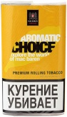 Mac Baren Aromatic Choice 40 гр