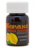 Nirvana Shisha Booster - Levitation Lemon (Левитирующий лимон)