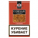 Corsar Of The Queen Cherry 35 гр
