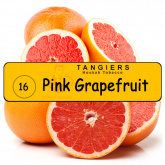 Tangiers Пинк Грейпфрут #16 (Pink Grapefruit)