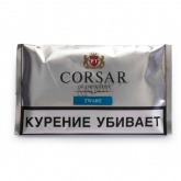 Corsar Of The Queen - Zware 35 гр