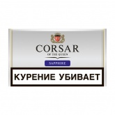 Corsar Of The Queen Sapphire 35 гр