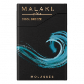 Табак Malaki Cool Breeze (Холодный Бриз) Malaki