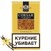 Corsar of the Queen - Vanilla 35 гр