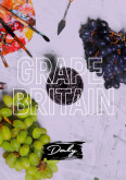 Grape Britain (Британский Виноград)