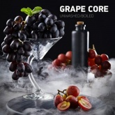 Dark Side Grape Core (Виноград) в Брянске