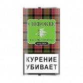 Cherokee Apple Fresh (Чероки Яблочный Фреш) 25 гр