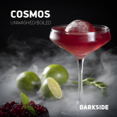 Dark Side COSMOS (Коктейль Космополитен) в Брянске