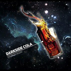 Dark Side COLA (Кола)